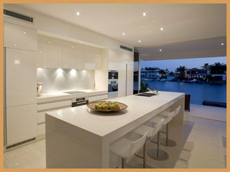 Cabinet Maker In Queensland Sunshine Coast Northcoast Kitchens